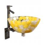 Vanity  hand basin