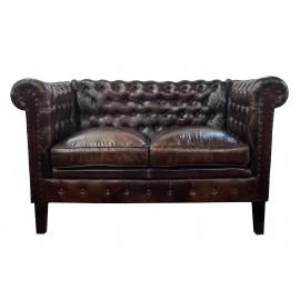 Leather Sofa set  2+1